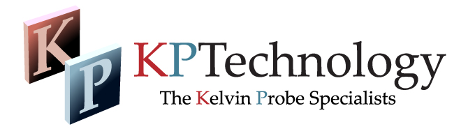 KP Technology